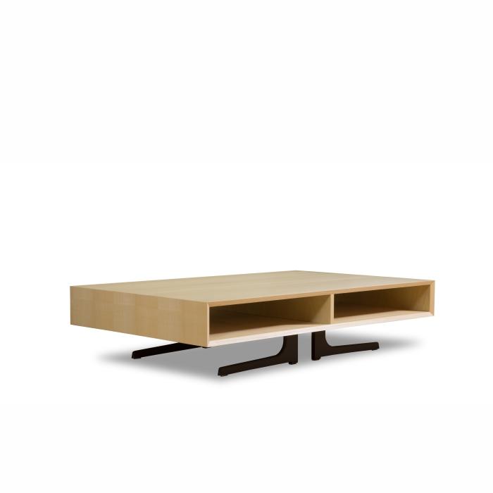 Konferenční stoly