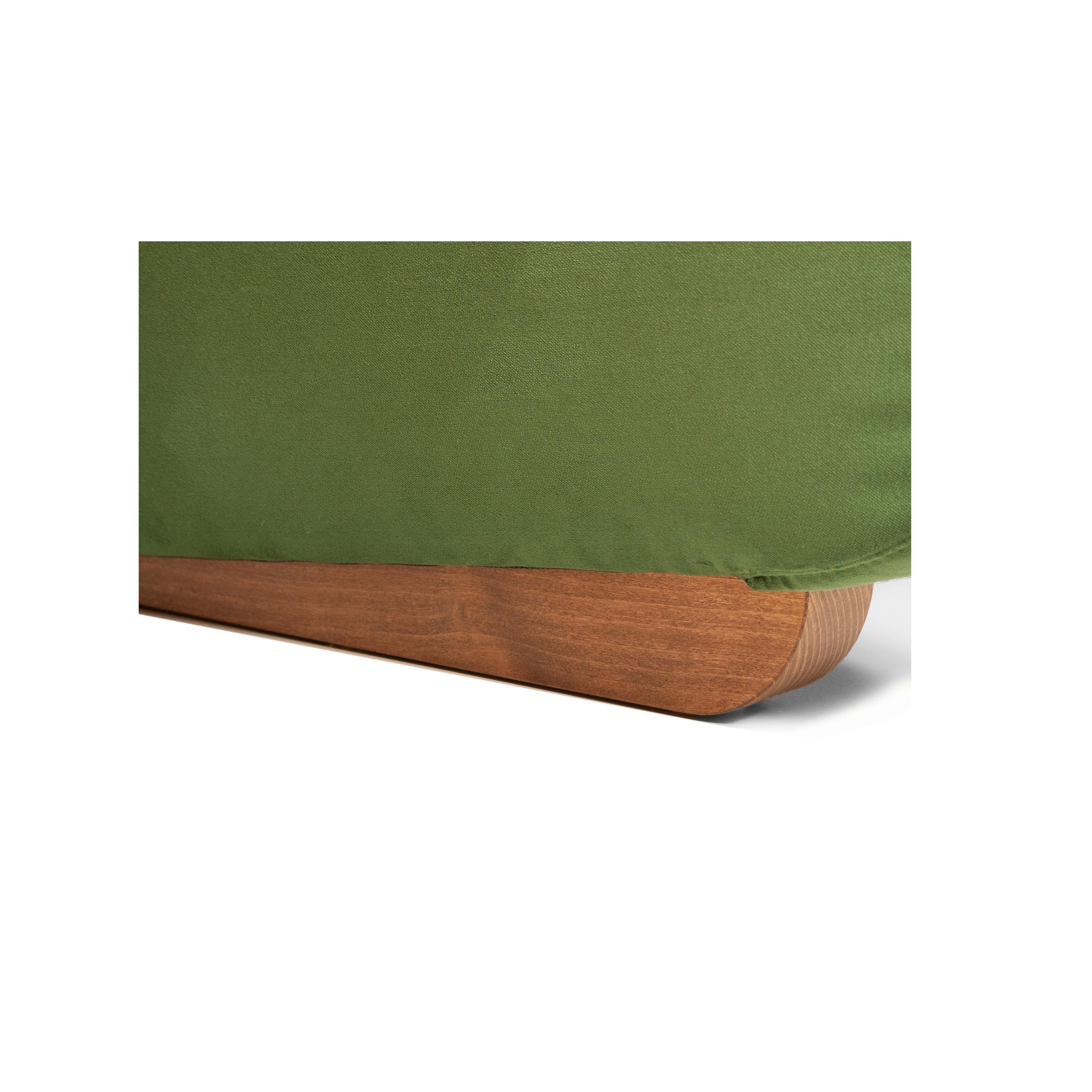 Kvalitní dřevěné doplňky