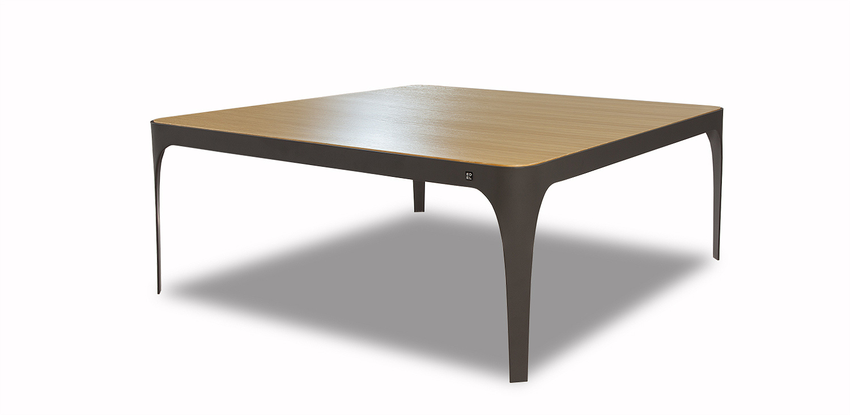 EDEL GENESIS - konferenční stůl