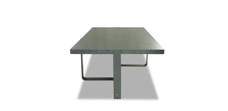 EDEL HARMONY - konferenční stůl