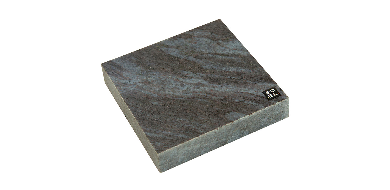 žula - vizag blue (povrchová úprava - lesk)