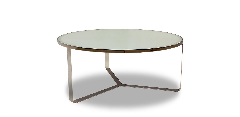 EDEL MOVE - konferenční stůl