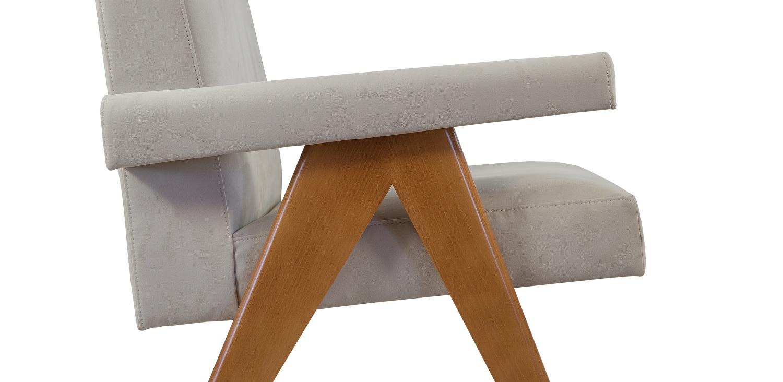 jen čalouník s dlouholetou praxí může vyrobit jedinečný kus čalouněného nábytku